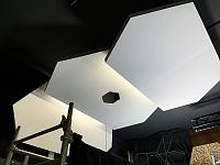 LEWITT Headquarters Studio Build-lewitt-hq-studio-build-097-hexagons-leds.jpg