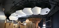 LEWITT Headquarters Studio Build-lewitt-hq-studio-build-098-hexagons-leds.jpg