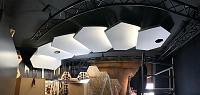 LEWITT Headquarters Studio Build-lewitt-hq-studio-build-098-hexagons-leds.jpg