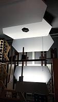 LEWITT Headquarters Studio Build-lewitt-hq-studio-build-097-hexagons-leds.jpg