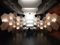 LEWITT Headquarters Studio Build-lewitt-hq-studio-build-102-room.jpg