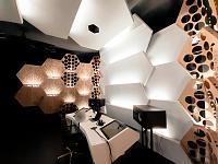 LEWITT Headquarters Studio Build-lewitt-hq-studio-build-106-hexagons.jpg