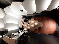 LEWITT Headquarters Studio Build-lewitt-hq-studio-build-107-hexagons.jpg