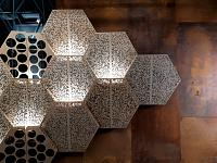 LEWITT Headquarters Studio Build-lewitt-hq-studio-build-105-hexagons.jpg
