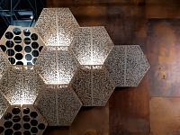 LEWITT Headquarters Studio Build-lewitt-hq-studio-build-105-hexagons.jpg