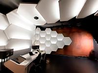LEWITT Headquarters Studio Build-lewitt-hq-studio-build-111-hexagons.jpg