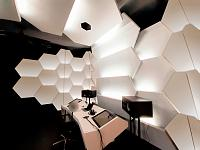 LEWITT Headquarters Studio Build-lewitt-hq-studio-build-112-hexagons.jpg