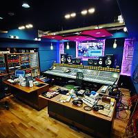 5th studio build in 5th year! *Engineer's Paradise*-1e2ab872-8898-47bd-879b-ac54e1ffca5e.jpg