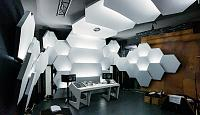 LEWITT Headquarters Studio Build-lewitt-hq-studio-build-115-hexagons.jpg