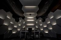 LEWITT Headquarters Studio Build-lewitt-hq-studio-build-119-hexagons.jpg
