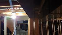 Jcoop Basement Build-jcoop-studio-progress-7.jpg