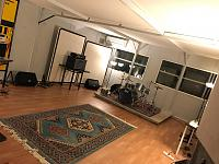Fabric Audio - Studio Construction-73104386_2506068386291544_1731378811112521728_n.jpg