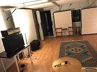 Fabric Audio - Studio Construction-72449922_921695884871464_8006769142344450048_n.jpg