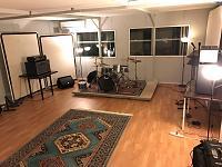 Fabric Audio - Studio Construction-73122876_680209655800857_6631699435128619008_n.jpg