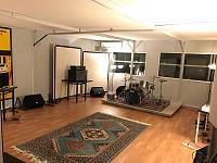 Fabric Audio - Studio Construction-73038736_520365781854801_8432488267818991616_n.jpg