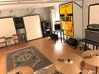 Fabric Audio - Studio Construction-75497678_429520607705249_8391721658016071680_n.jpg