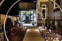 June Audio Recording Studios - A Wes Lachot studio in Provo, Utah-5j1a2228.jpg