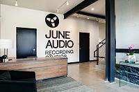 June Audio Recording Studios - A Wes Lachot studio in Provo, Utah-5j1a1959.jpg