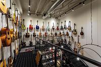 June Audio Recording Studios - A Wes Lachot studio in Provo, Utah-5j1a2404.jpg