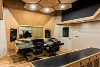 June Audio Recording Studios - A Wes Lachot studio in Provo, Utah-june_audio_full-1.jpg