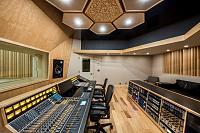 June Audio Recording Studios - A Wes Lachot studio in Provo, Utah-june_audio_full-2.jpg