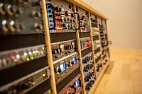 June Audio Recording Studios - A Wes Lachot studio in Provo, Utah-5j1a2216.jpg