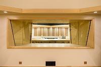 June Audio Recording Studios - A Wes Lachot studio in Provo, Utah-5j1a2154.jpg