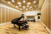 June Audio Recording Studios - A Wes Lachot studio in Provo, Utah-june_audio_full-4.jpg