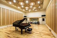 June Audio Recording Studios - A Wes Lachot studio in Provo, Utah-june_audio_full-4.jpg