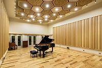 June Audio Recording Studios - A Wes Lachot studio in Provo, Utah-june_audio_full-5.jpg