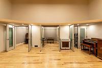 June Audio Recording Studios - A Wes Lachot studio in Provo, Utah-5j1a2105.jpg