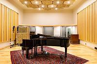 June Audio Recording Studios - A Wes Lachot studio in Provo, Utah-5j1a2066.jpg