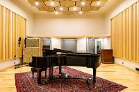 June Audio Recording Studios - A Wes Lachot studio in Provo, Utah-5j1a2066.jpg