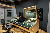 June Audio Recording Studios - A Wes Lachot studio in Provo, Utah-june_audio_full-7a.jpg
