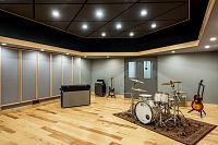 June Audio Recording Studios - A Wes Lachot studio in Provo, Utah-june_audio_full-8a.jpg