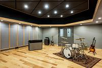 June Audio Recording Studios - A Wes Lachot studio in Provo, Utah-june_audio_full-8a.jpg