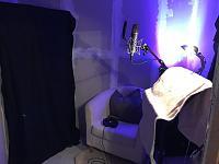 New tracking room - Obscure Music Studio Frankfurt Germany-img_7616.jpg