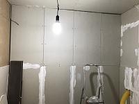New tracking room - Obscure Music Studio Frankfurt Germany-img_7608.jpg