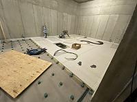 Kaz Recording, Vienna - Studio Construction Diary, Wes Lachot Design-img_0178.jpg