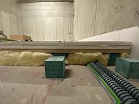 Kaz Recording, Vienna - Studio Construction Diary, Wes Lachot Design-img_0179.jpg