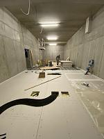 Kaz Recording, Vienna - Studio Construction Diary, Wes Lachot Design-img_0182.jpg