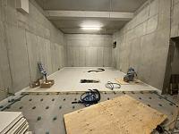 Kaz Recording, Vienna - Studio Construction Diary, Wes Lachot Design-img_0183.jpg