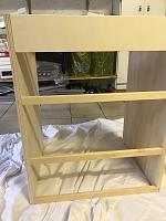 My new studio desk build-04.jpg