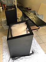 My new studio desk build-06.jpg