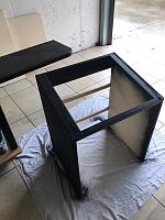 My new studio desk build-07.jpg