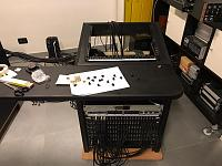 My new studio desk build-10.jpg