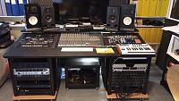My new studio desk build-12.jpg