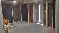 Storm Mastering - a mastering NE room in a military fort-73.jpg