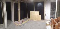 Storm Mastering - a mastering NE room in a military fort-83.jpg