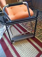 Simple, one day rolling rack/mixer stand build.-photo_2020-02-15_14-23-30.jpg